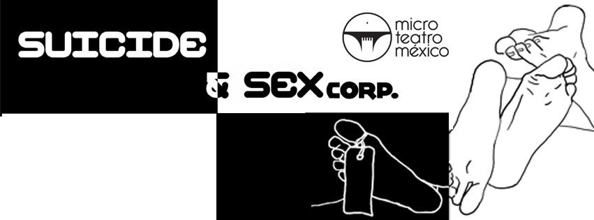 Suicide&Sex