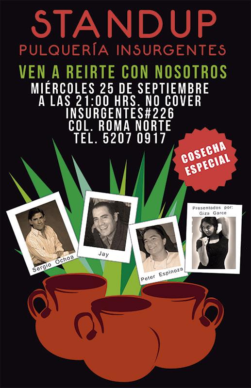 poster_pulqueria_insurgentes_redes_sociales